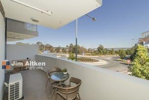 2/1 Glenmore Ridge Drive, Glenmore Park, NSW 2745