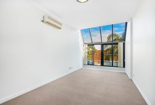 116/420 Pacific Highway, Crows Nest, NSW 2065