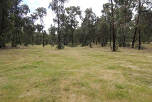 Lot 1, 603 Thompson Lane, Seaton, Vic 3858
