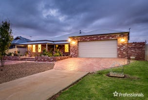 13 Summer Drive, Buronga, NSW 2739