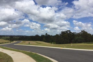 Lot 9, 50 Paluma Place, Karalee, Qld 4306