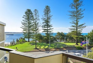 12/10 William Street, Port Macquarie, NSW 2444
