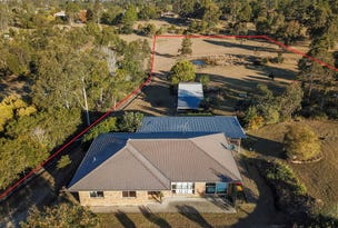 10 Grevillia Drive, Waterview Heights, NSW 2460