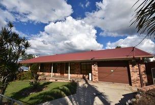 33 Cascade Drive, Casino, NSW 2470