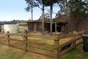 180 Nullica Short Cut Road, Boydtown, NSW 2551