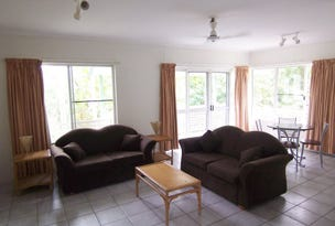 Unit 6, 13 Morning Close, Port Douglas, Qld 4877
