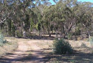 12100 Golden Highway, Uarbry, NSW 2329