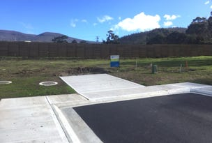 Lot 32, moore park Drive, Glenorchy, Tas 7010