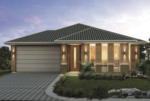 Lot 21 Marrangaroo Estate, Marrangaroo, NSW 2790