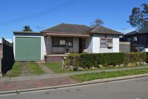 852 The Horsley Drive, Smithfield, NSW 2164