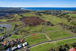16 Lakeside Way, Lennox Head, NSW 2478