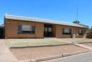 27 Regent Street, Port Pirie, SA 5540