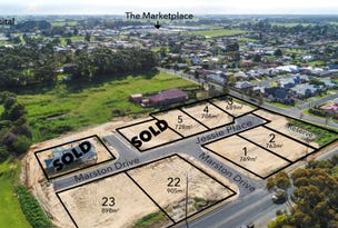 Lot 23, 36-44 Wireless West Road, Mount Gambier, SA 5290