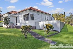 107 Karne Street, Roselands, NSW 2196