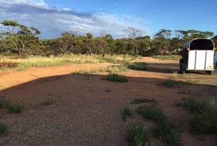 Lot 1 Nugent Road, Kimba, SA 5641