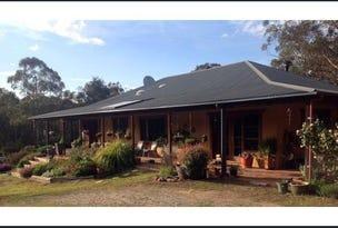 115 Coxs Creek Trail, Coxs Creek, NSW 2849