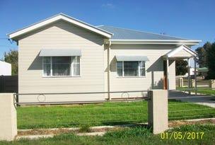 3 BELMORE ST, Cowra, NSW 2794