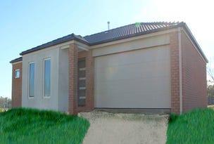 Lot 8 Selma Close, Lynbrook, Vic 3975