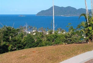 1/23 The Boulevard, South Mission Beach, Qld 4852