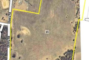 31 Gloury Road, Dunolly, Vic 3472