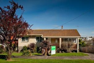 21 Riverview Avenue, East Devonport, Tas 7310