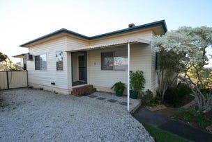 6 Salen Street, Maclean, NSW 2463