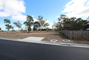 Lot 19 Eskridge Estate, Summerhill, Tas 7250