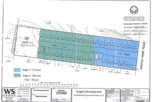 Lot 27 Harrison Court, Bowen, Qld 4805