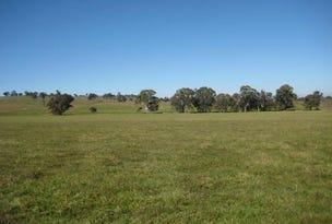 Springfield - 416 Bushs Lane, Murrumbateman, NSW 2582