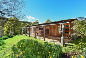 287 Mutual Road, Derby, Tas 7264