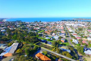 10 O'Leary Street, Victor Harbor, SA 5211