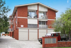 9/660 Barrenjoey Road, Avalon Beach, NSW 2107