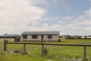 12 Bennett Close, Narrabri, NSW 2390