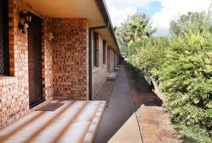 Unit 4/159 Algalah St, Narromine, NSW 2821