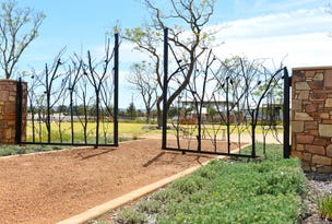 Lot 10754, Huxley Drive, The Vines, WA 6069