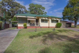 26 Crest Avenue, Edgeworth, NSW 2285