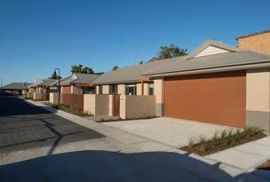32/20 Olney Road, Adamstown, NSW 2289