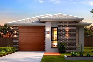 Lot 27 (24) Riverina Street, Largs North, SA 5016