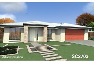 Lot 48 Forest Oak Estate, Goonellabah, NSW 2480