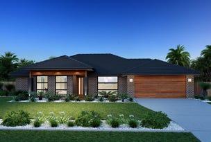 Lot 20 William Kelly Drive, Coolamon, NSW 2701