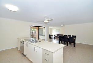19 Ridgevale, Victoria Point, Qld 4165