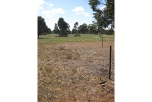 Lot 66 Ainsworth Road, Woolshed Flat, Vic 3518