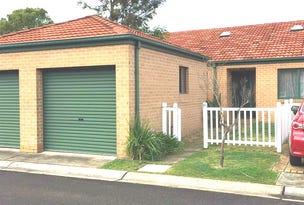 26/169 Horsley Road, Panania, NSW 2213