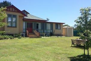 470 Aqua Park Road, Mount Mitchell, NSW 2365
