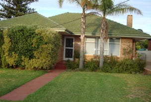 8 Askew Road, GERALDTON, Geraldton, WA 6530