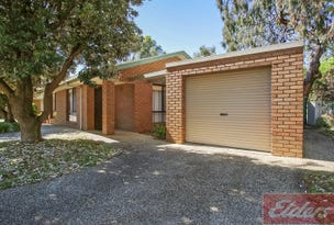 5/208-210 Melbourne Street, Mulwala, NSW 2647