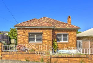 26  Edward Street, Kingsgrove, NSW 2208