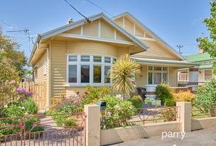 59 Mayne Street, Invermay, Tas 7248
