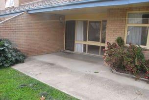 Unit 26/179 Melrose Drive, Lyons, ACT 2606