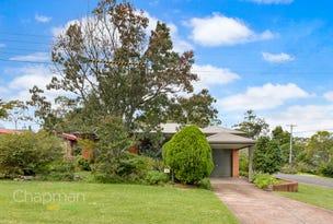 92 St Johns Road, Blaxland, NSW 2774